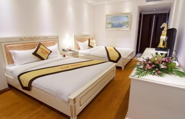 фото Cap Town Hotel изображение №22