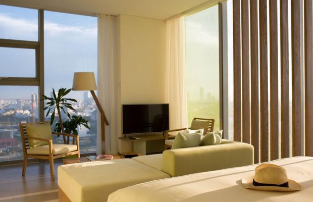 фото Fusion Suites Da Nang Beach изображение №34