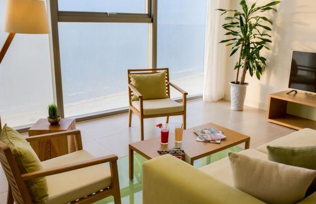 фото отеля Fusion Suites Da Nang Beach изображение №33