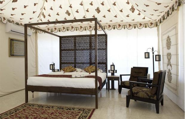 фото отеля The Greenhouse Resort изображение №17