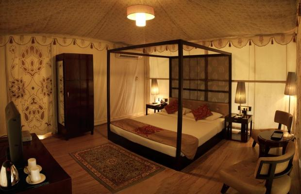 фото The Greenhouse Resort изображение №10