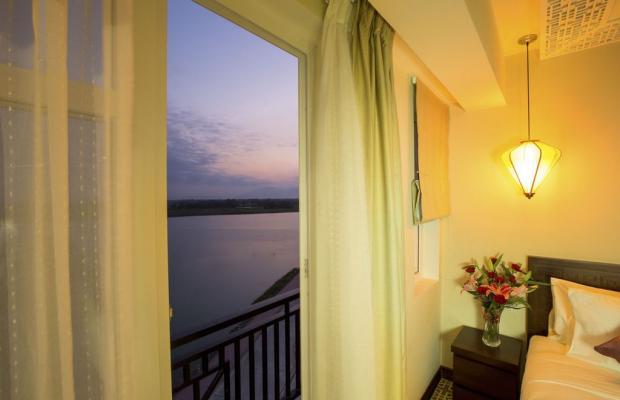 фотографии отеля Royal Riverside Hoi An Hotel изображение №55