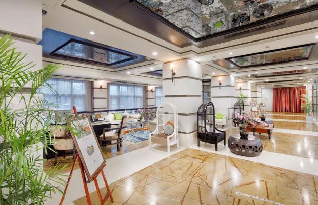 фотографии отеля Royal Hoi An MGallery Collection изображение №11