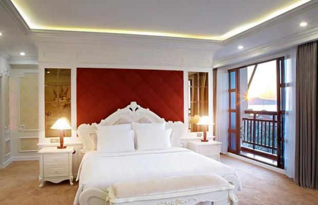 фото Muong Thanh Holiday Hoi An Hotel изображение №10
