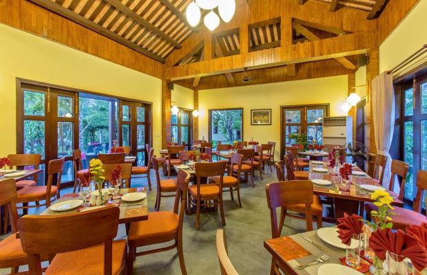 фото отеля Hoi An Silk Village Resort & Spa изображение №37