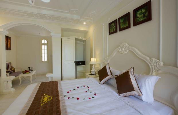 фото отеля Hoi An Garden Palace изображение №33