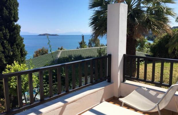 фото Aegean Suites изображение №6