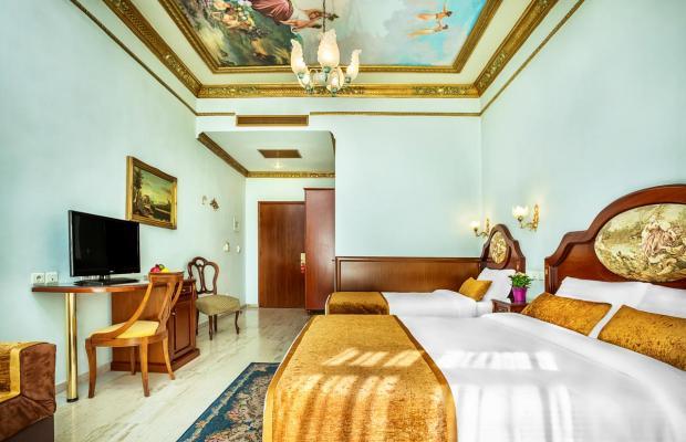 фото отеля a.d. Imperial Palace Thessaloniki Center изображение №33