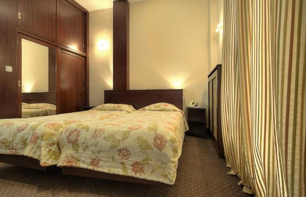 фото ABC hotel изображение №6