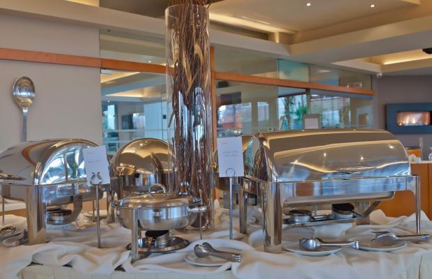 фото отеля Bomo Club Palace Hotel (ex. Palace Hotel Glyfada) изображение №29