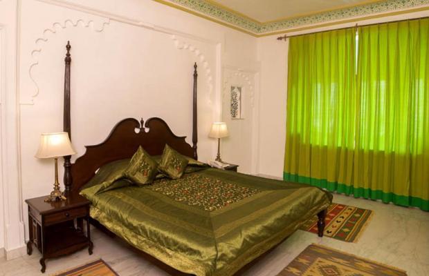 фотографии Swaroop Vilas изображение №20