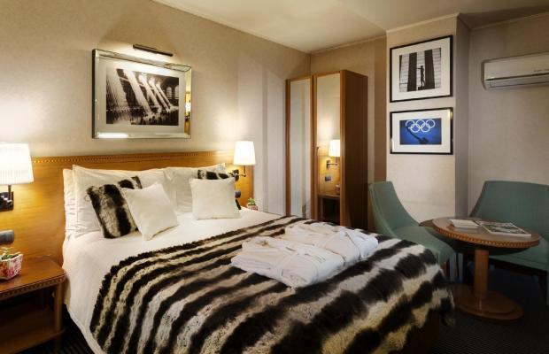 фото President Hotel изображение №50