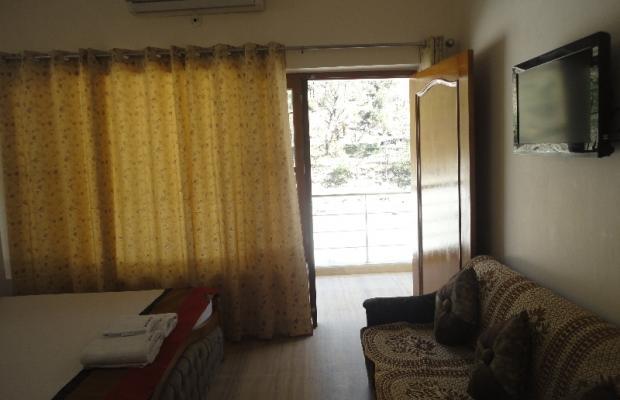 фото отеля The Great Ganga изображение №9