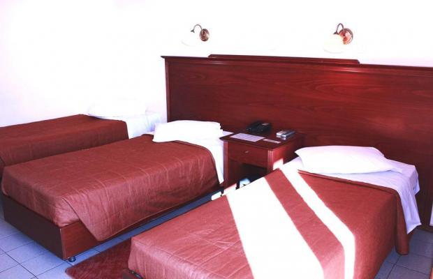 фотографии Apollo Hotel Athens изображение №12