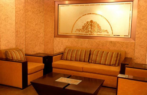 фотографии отеля Hotel Asian International изображение №3