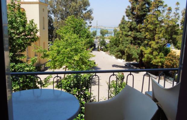 фотографии отеля Miramare Hotel изображение №15