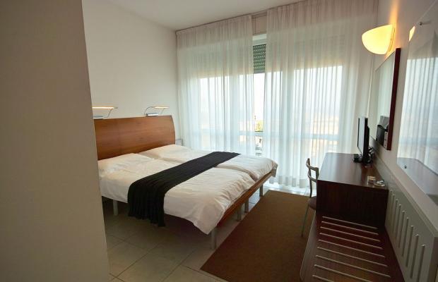 фото отеля Hotel Approdo изображение №37