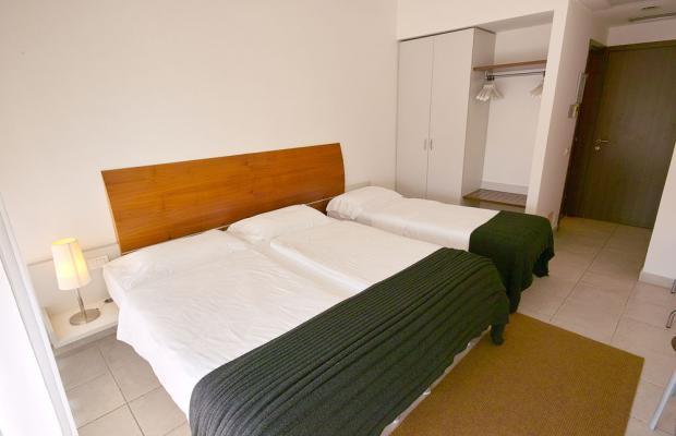 фотографии отеля Hotel Approdo изображение №35