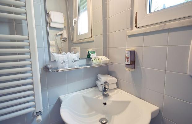 фото отеля Hotel Approdo изображение №33