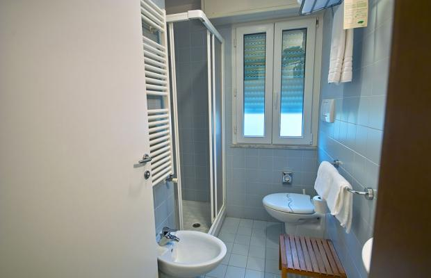 фотографии Hotel Approdo изображение №32