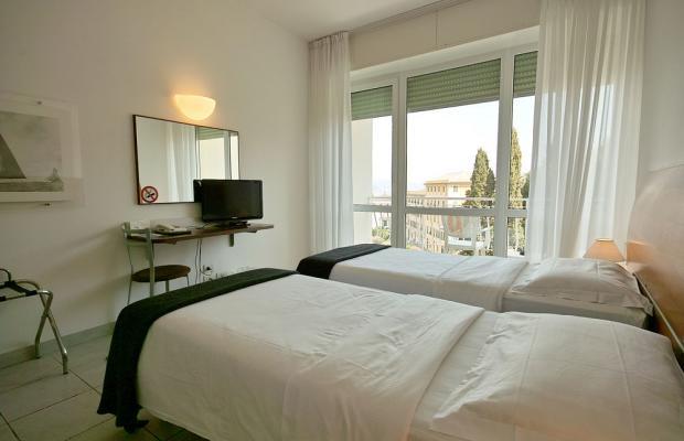 фотографии отеля Hotel Approdo изображение №31