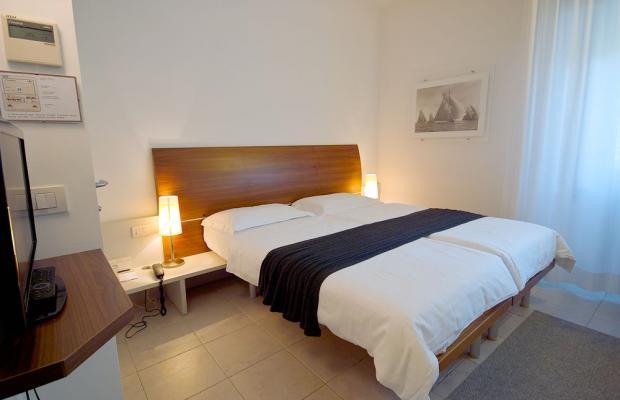 фото отеля Hotel Approdo изображение №21