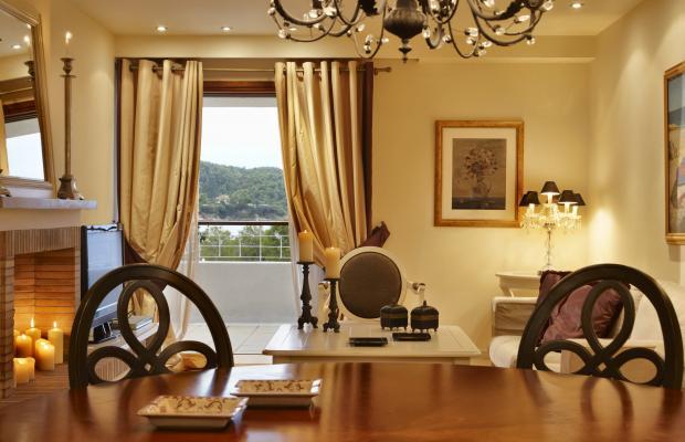 фото Princess Hotel Skiathos изображение №34