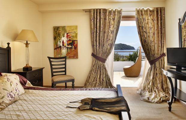 фото Princess Hotel Skiathos изображение №26