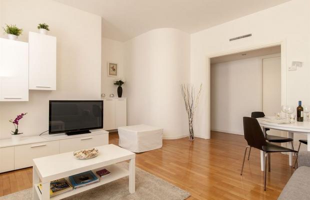 фото Milan Royal Suites Magenta Palace изображение №26