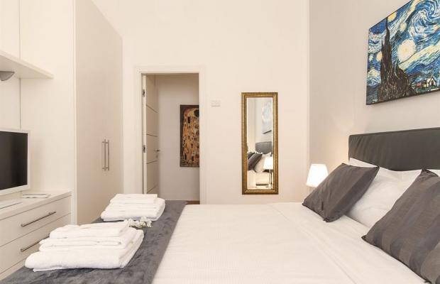 фотографии Milan Royal Suites Magenta Palace изображение №24