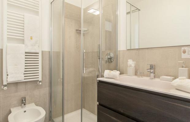 фото Milan Royal Suites Magenta Palace изображение №22