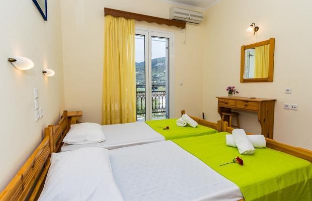 фотографии отеля Bratis Apartments & Studios изображение №15