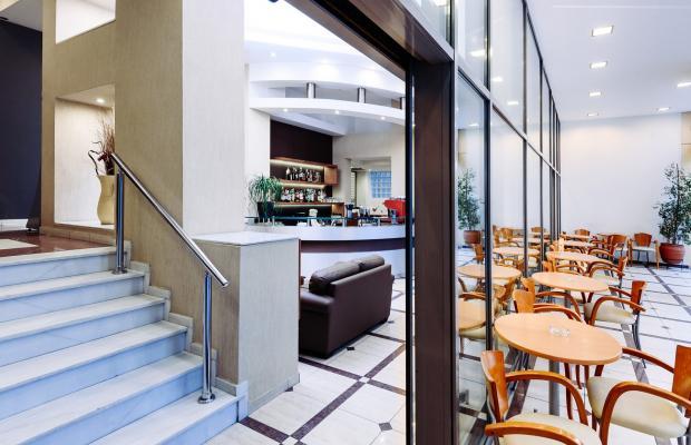 фото отеля Athens Mirabello изображение №13
