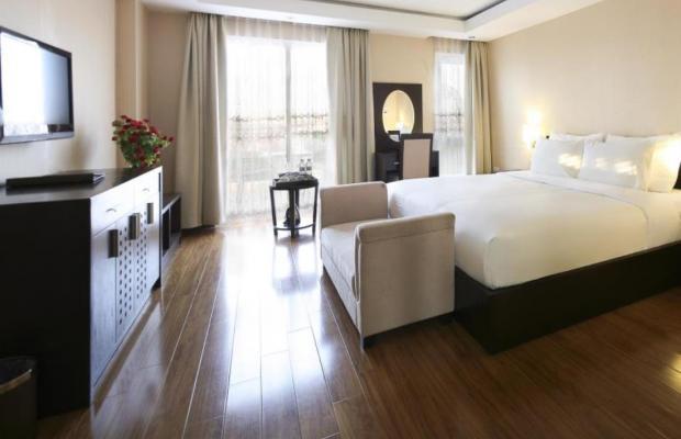 фотографии Rising Dragon Palace Hotel изображение №20