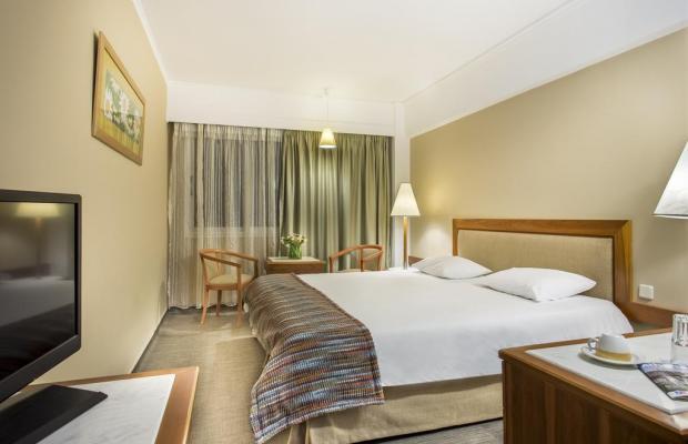 фото отеля Airotel Alexandros изображение №9