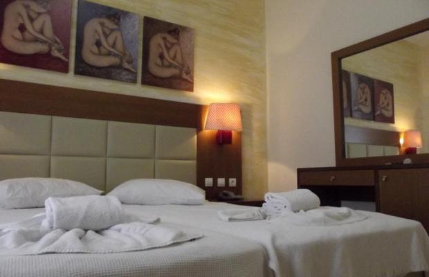 фото отеля Georgia изображение №13