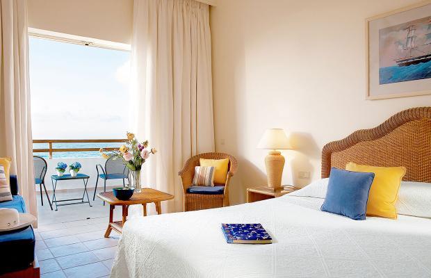 фото отеля Grecotel Club Marine Palace & Suites изображение №13