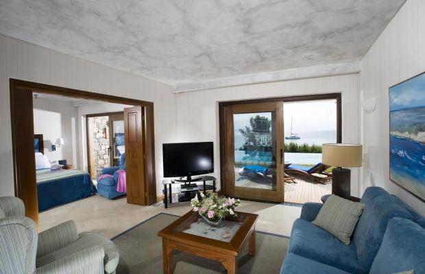 фото Elounda Bay Palace (Prestige Club) изображение №6