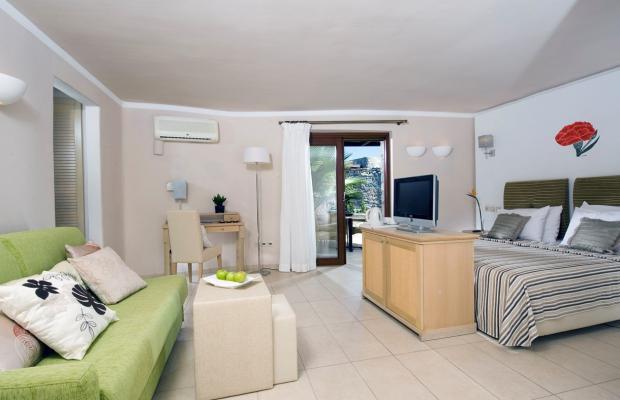 фотографии Ikaros Beach Luxury Resort and Spa (ех. Ikaros Village Beach Resort & Spa) изображение №60