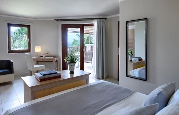 фотографии Ikaros Beach Luxury Resort and Spa (ех. Ikaros Village Beach Resort & Spa) изображение №28