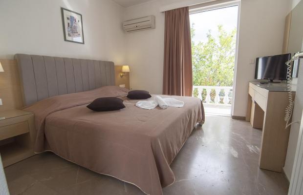 фото отеля Phaistos Bungalows изображение №17