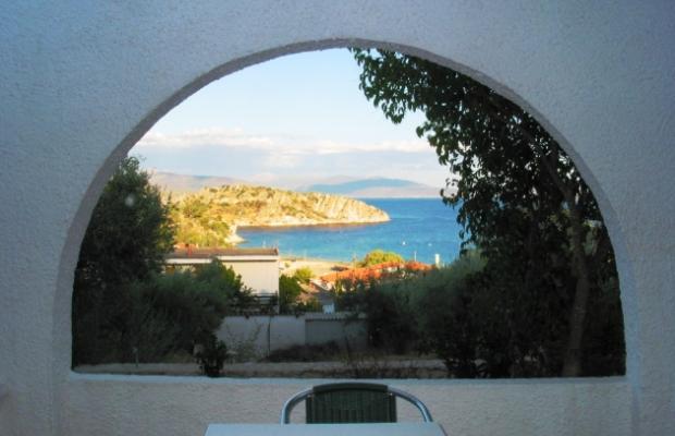 фото отеля Phaistos Bungalows изображение №9
