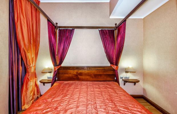 фото отеля Aegeon Egnatia Palace изображение №61