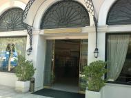 Athens Atrium Hotel & Suites , 4*