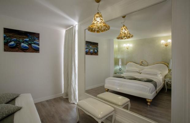 фото отеля Athens Diamond Homtel изображение №29