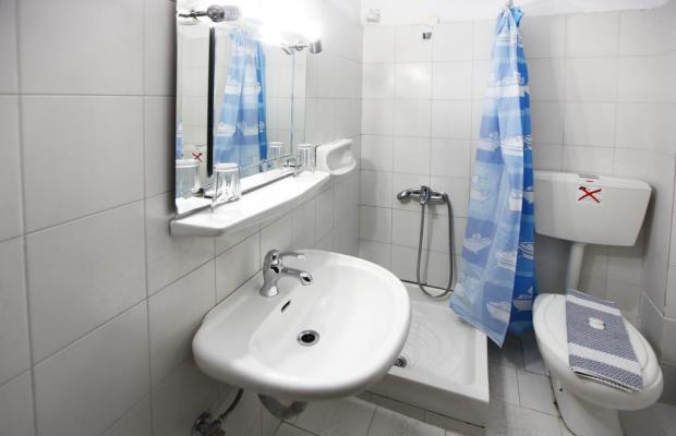 фото отеля Mironi изображение №17
