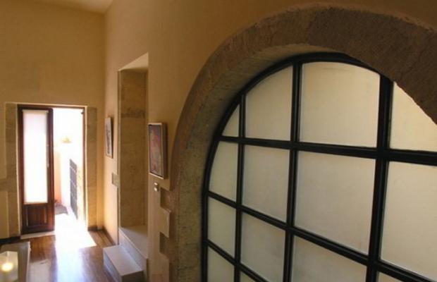 фотографии Villa Maroulas изображение №12