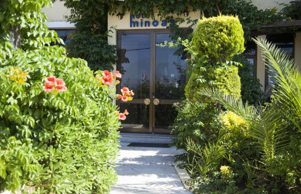 фотографии Minoas изображение №20
