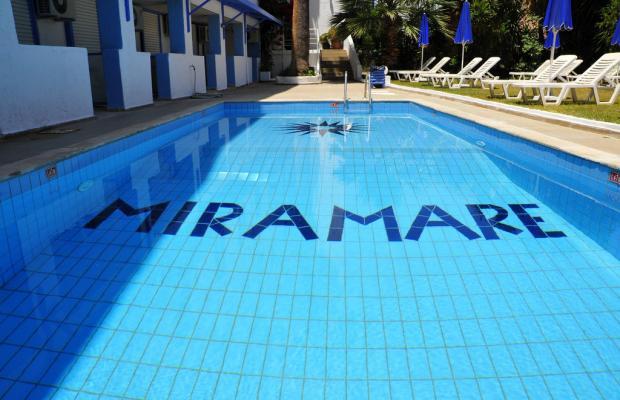 фото Miramare изображение №14