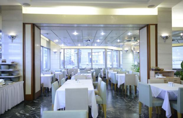 фото отеля Dorian Inn изображение №29